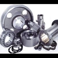 Spare Parts Kendaraan Roda Empat