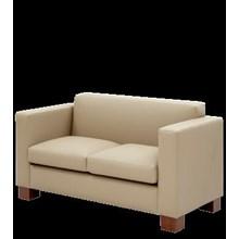 Sofa Ottawa 2 Seater Furniture