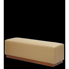 Sofa Puff 2 Seater Furniture