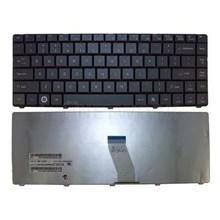Keyboard ACER ASPIRE 4732 4732Z Emachine D525 D725
