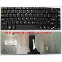 Keyboard ACER Aspire V3-431 V3-471 V3-471G 3830
