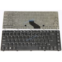 Jual Keyboard Acer Aspire E1431 E1431G E1471 E1471G
