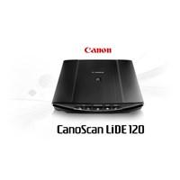 Sell Scaner CANOSCAN Lide 120
