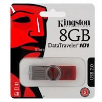 Flashdisk Kingston 8 Gb Datatraveler 101 ORI