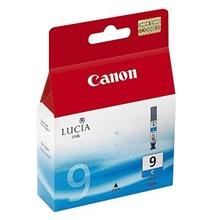 Tinta PGI-9C Warna Cyan Printer Canon iX 7000 MX 7