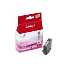 Tinta PGI-9M Warna Magenta Printer Canon iX 7000 M