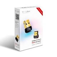 USB Adapter Wireless TP-Link TL-WN725N 150Mbps  N Nano