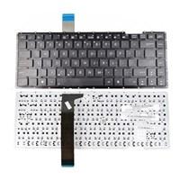 Jual Keyboard Asus  X401 X401A X401U Series