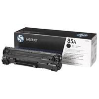 ORIGINAL Toner Cartridge HP 85A – Black (CE285A) LaserJet Pro P1102 P1102w M1132 MFP M1212nf MFP ( komputer Bintaro )