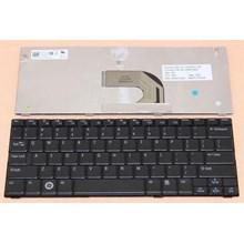 Keyboard Laptop  Dell Mini 1012  1018 series (Komp