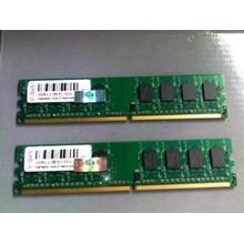 Memory DDR2 PC V-GEN 1 GB PC-5300 667 MHz