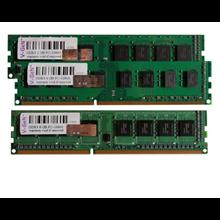Memory PC DDR3 V-GEN 2 GB PC 10600 -1333MHZ