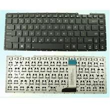 Keyboard ASUS X451 X451C X451M X451MA X451E X453 D451 D451V D451E D451VE Series