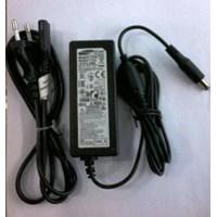 Jual Adaptor Led Lcd Monitor Samsung 14v 1.072A Original