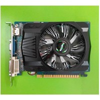 VGA CARD Pixel View Geforce Gt 730 2gb Ddr3 128Bit