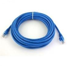 Kabel Komputer dan Konektor [ Patch Cord ] Kabel U
