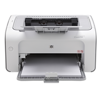 Jual Mesin Printer HP Laserjet P1102