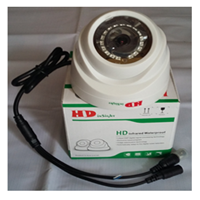 Sell Camera CCTV HD Insight Bisa buat DVR Analog