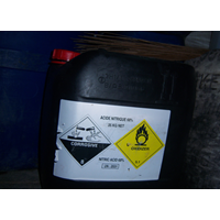 Hno3 68% ( Nitric Acid)