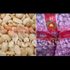 Kacang Tanah Kupas - Bawang Putih