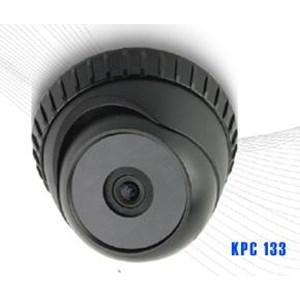 jasa pemasangan camera cctv merek avtech By Mandiri bracket