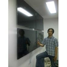 Service Install Bracket Lcd Tv Plasma Led All Sizes Se Jadetabek