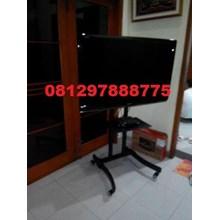 Bracket TV STAND Series Merk DIGIMEDIA(DM-ST1420)