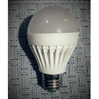 Jual Lampu LED Bulb Lamp