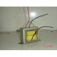 Jual Trafo  Transformator