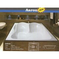 Bathub Aaron