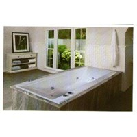 Jual Bathtub Diva