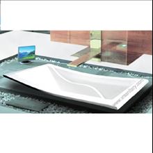 Bathtub Inazuma