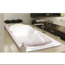Bathtub Long JORDAN