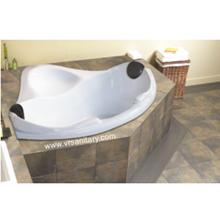 Bathtub LIVIA