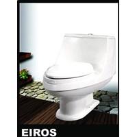 Sell Closet duduk EIROS