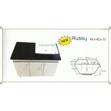 Washtafel RUBBY