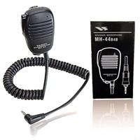 Remote Speaker Microphone YAESU MH-44B4B
