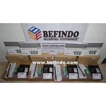 HT ( Handy Talkie ) MOTOROLA CP 1300 VHF Dan UHF Murah Dan Bergaransi