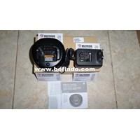 Jual Rapid Base Battery Charger MOTOROLA PMLN-5396A ( Charger Untuk HT Motorola Cp1330 Dan Cp1660 )