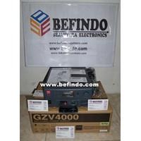 Jual Power Supply Switching DIAMOND GZV 4000 Murah Dan Bergaransi