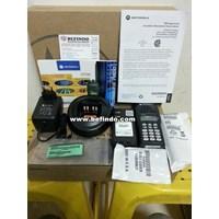 Jual HT ( Handy Talkie ) Motorola Gp 338 IS ( Intrinsically Safe Atau Explosion Proof ) VHF Dan UHF Murah Dan Bergaransi