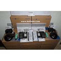 Jual HT ( Handy Talkie ) Motorola CP1660 VHF Dan UHF Murah Dan Bergaransi