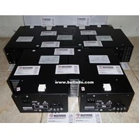 Power Supply MOTOROLA HPN9005 ( Power Supply untuk Repeater Motorola CDR500 )