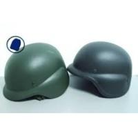 Helm Anti Peluru