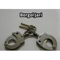 Borgol Jari