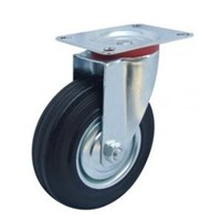 Sell wheel troley