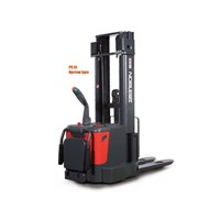 Electric Stacker Noblift