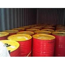 PELUMAS SHELL OIL
