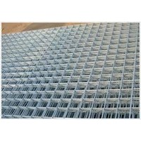 Jual Wiremesh Sheet