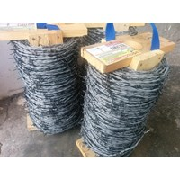 Wire Spines